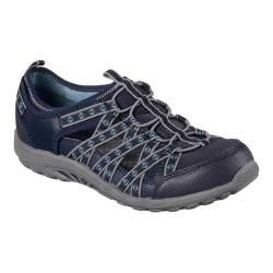 Shop for Women's Skechers Relaxed Fit Reggae Fest Dory Sneaker Navy. Get free delivery at Overstock.com - Your Online Shoes Outlet Store! Get 5% in rewards with Club O!