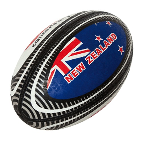 1000 images about ballon de rugby on pinterest gilbert o 39 sullivan logos and rugby. Black Bedroom Furniture Sets. Home Design Ideas