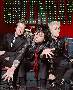 2005, and I listened to that band for the first time with Wake me Up when September Ends, about 3 months late my dad bought me the American Idiot cd record and I loved the WHOLE album, they became my fav band at ten years old, and now I´m 20 and they mean the same to me, even in deeper level <3