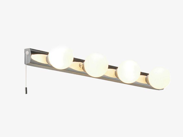 Bathroom Lighting Habitat 68 best lighting images on pinterest | wall lamps, wall lighting