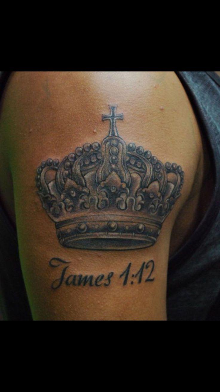 Best 25+ Latin kings tattoos ideas on Pinterest | Latin ...