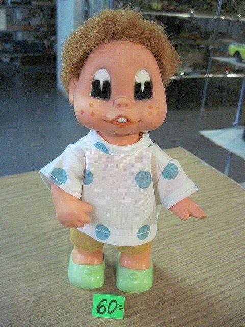 Кукла без названия. Поиск игрушек, детских книг и настольных игр СССР -  http://doska-obyavleniy-detstva.blogspot.ru/