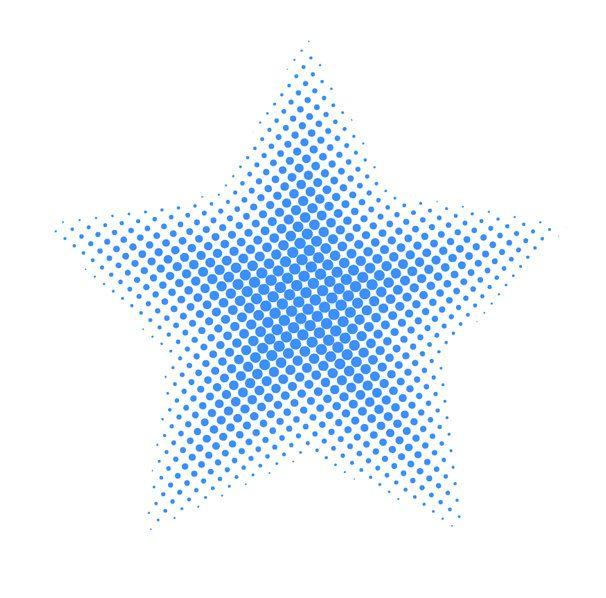 1000+ images about Recursos on Pinterest | Illustrator tutorials ...