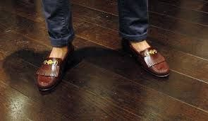Image result for castellanos zapatos