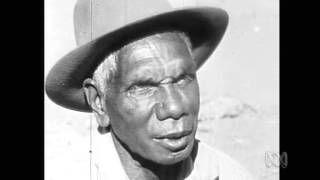 Vincent Lingiari - YouTube. ABC TV 80 Days That Changed Australia