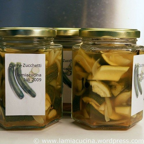 Curry-Zucchetti 0_2009 07 07_1297
