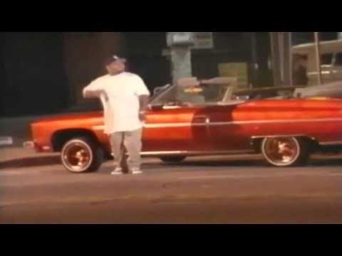 Mack 10 - On Them Thangs ( Dirty ) [ HD ] + Lyrics ! - YouTube