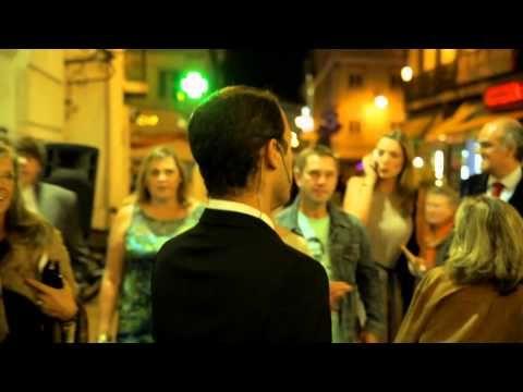 FADO . A voz de um povo. - YouTube - Cheira bem,cheira a Lisboa!