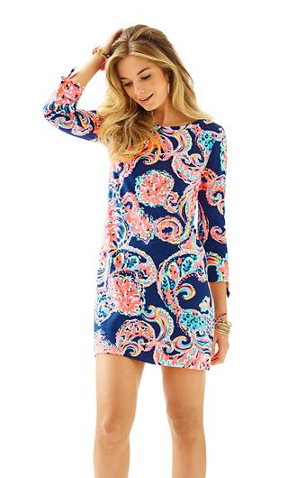 Chic, Cute & Classic Resort Dresses for Women - Lilly Pulitzer