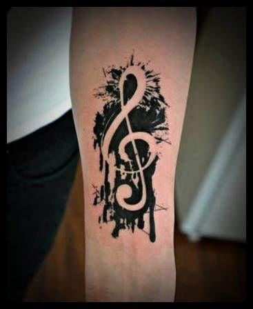 Best 25 guy tattoos ideas on pinterest tattoos tattoed for Tattoo post care