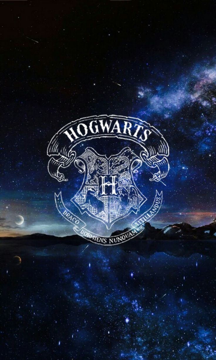 17 best Harry Potter Wallpapers images on Pinterest | Harry potter wallpaper, Phone backgrounds ...
