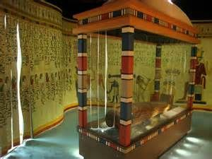 Egypt museum - Bing Images