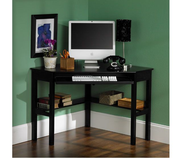 best 20 black corner desk ideas on desk areas