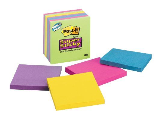 Amazing #Postit Notes Available At AOS Www.archdale.com · College SuppliesSchool  SuppliesOffice ...