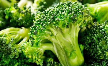 Brokkoli vs Krebs
