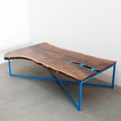 -: Wooden Coffee Tables, Tables Design, Offices Design, Stitches Tables, Wood Tables, Uhuru Design, Design Home, Stitches Conver, Coff Tables Books