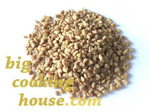 http://www.bigcookinghouse.com/wp-content/uploads/fenugreek-seeds-methi-recipes.jpg