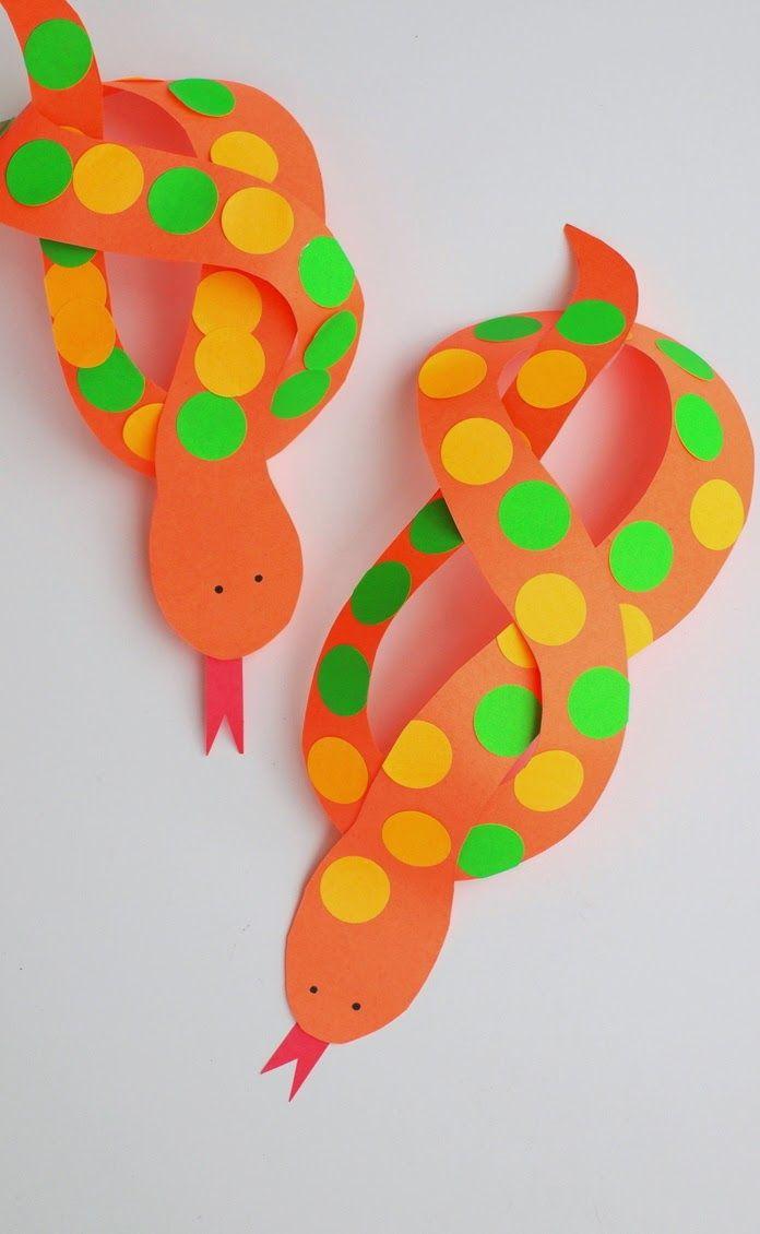 152 best Crictor images on Pinterest | Snakes, Cap d'agde ... - photo#12