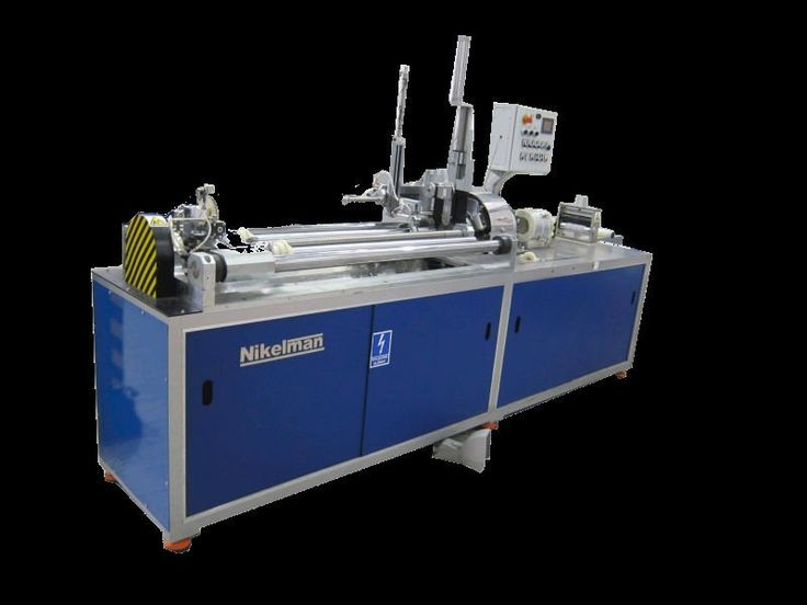 Shirring machine for sausage casings - Nikelman SG-Duo, View nikelman shirring casings flexo flexographic hot-dog screw schneck SMB, Nikelman Product Details from Nikelman Sp. z o.o.   #artificial #sausage #casings #Packaging #shirred #sticks #or #ready #RTU #packages #to #the #cartons