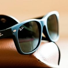 womens ray bans sale  17 Best images about Rayban on Pinterest