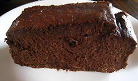 Szybkie gotowanie: Ciasto fasolowe