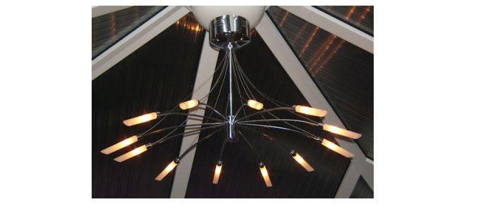 conservatory lighting ideas. conservatory lighting for pinterest and blog ideas m