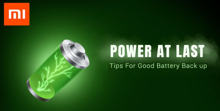 Tips To #Increase #Battery Life of #Xiaomi #Redmi Phones – Improve #BatteryBackup In #MIUI. 1: Use Static Wallpaper. 2: Adjust Brightness Level. 4: Turn OFF System Animations. 5: Turn OFF GPS/Location. 11: Turn ON #Aeroplane Mode. Bonus #Tip: Battery #ChargingTips.