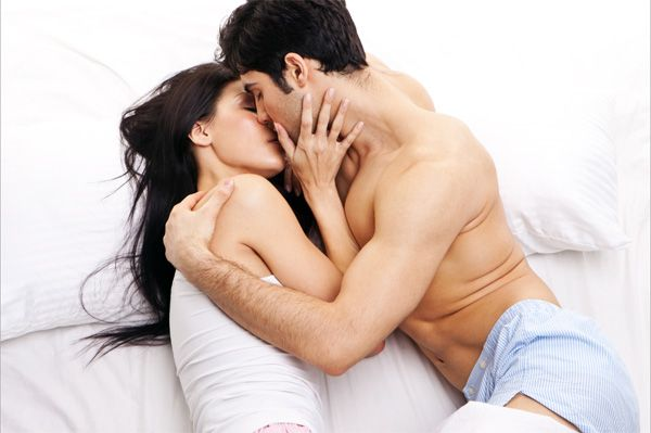 Erectile dysfunction is a medical condition in which penis of the male does not harden and expand, when a male is sexually stimulated, or when he cannot maintain a proper erection for a long period of time.