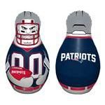 New England Patriots Tackle Buddy NFL Licensed 95711B