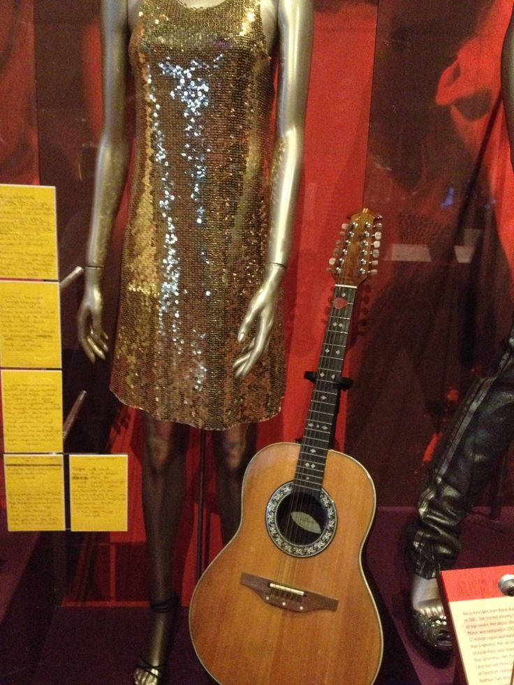 Fearless Taylor Swift Guitar