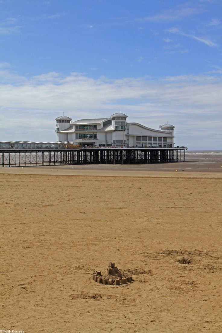 25 best weston super mare ideas on pinterest railway posters