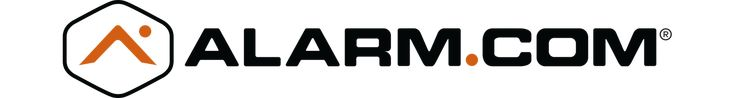 Proud Alarm.com authorized direct partner. Call for systems installation or repair nearby East Sacramento, California. (866) 466-0648 Home Security Professionals