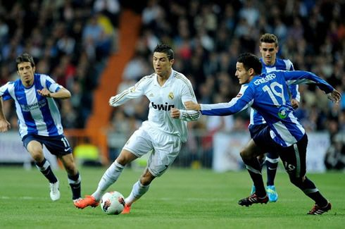 Real Sociedad vs Real Madrid Live Streaming Preview Free   Real Madrid and Real Sociedad are measured this morning (9:00 a.m. on ESPN) in Anoeta for the date 36 of the Liga. Real Madrid will be without Cristiano Ronaldo and Karim Benzema thinking about what will be the return of Champions League against Manchester City next Wednesday.  The Anoeta stadium will be this Saturday the stage in which Real Madrid will face one of their three finals of the League a competition somewhat overshadowed…