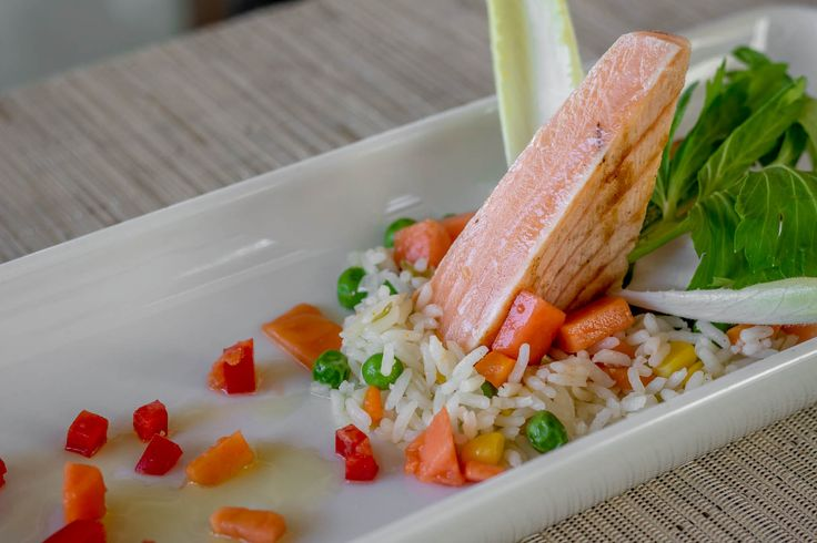 Cook, food, ideas, creative and delicious dinner at #GrandVelas #RivieraNayarit