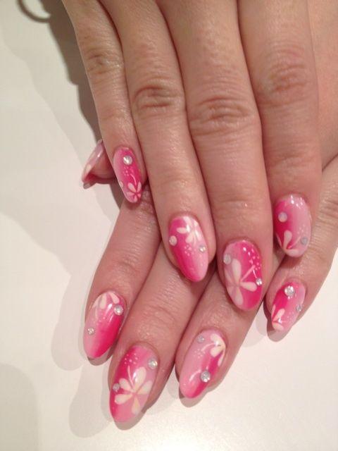 64 best Kawaii nails images on Pinterest   Kawaii nails, Kawaii nail ...