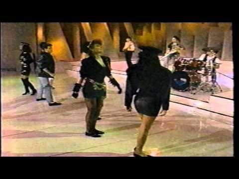 13 canciones de Timbiriche que todos seguimos cantando a todo pulmón (y sin pena) - Vix