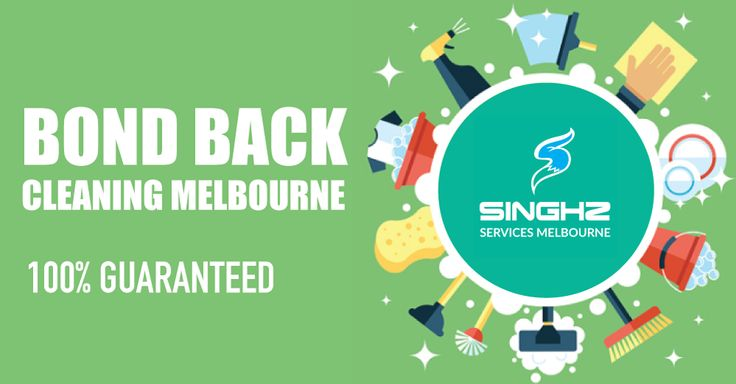 You've got to get your bond back, right? Singhz have highly experienced and trained end of lease cleaning teams in Melbourne. http://singhzservicesmelbourne.com.au/end-of-lease-cleaning/ #endofleasecleaning #bondcleaning #leasecleaning #vacatecleaning #bondbackcleaning #endoftenancycleaning #housecleaning