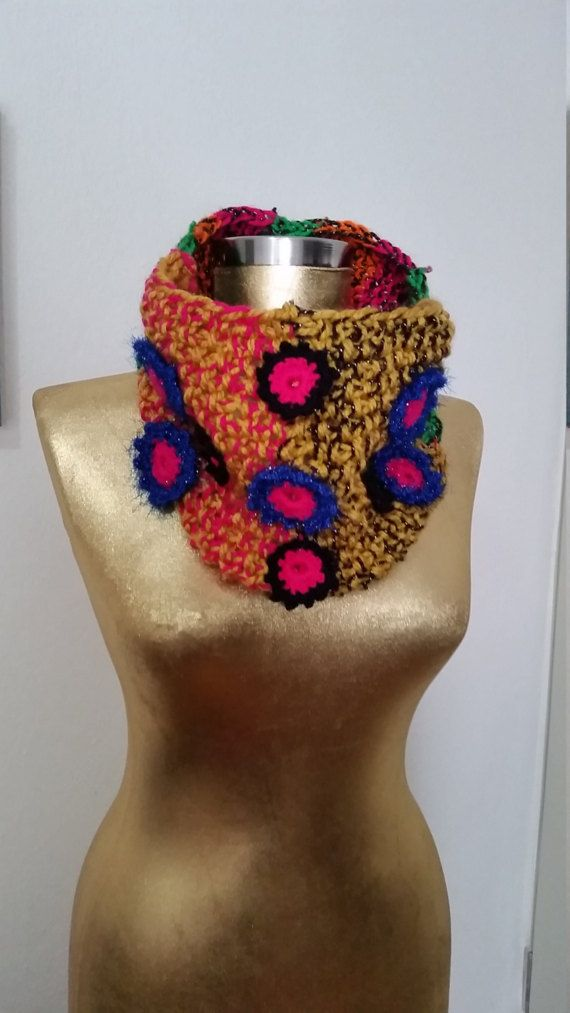 wrap999 by UlkushopDesigns on Etsy