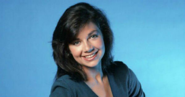 Was 'Mallory' dropped on her head? Justine Bateman CLUELESS about the Tea Party ~ I always thought she was acting when she appeared so clueless as Mallory on Family Ties. Maybe she was NOT acting...