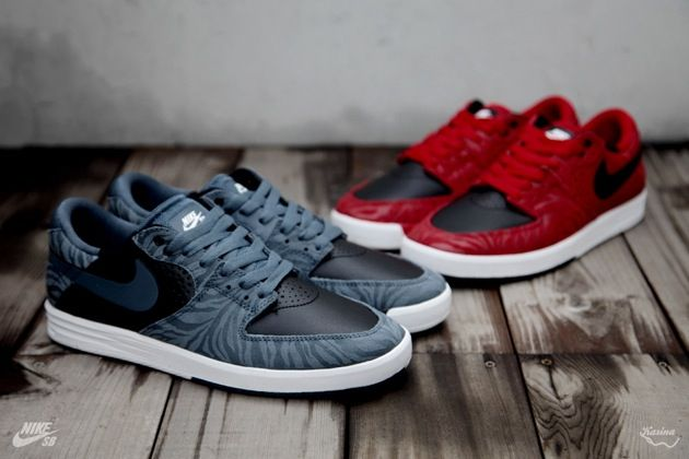 Nike SB x P-Rod 7 | Footwear | Pinterest | Hip hop wear, Skate shoes and  Footwear