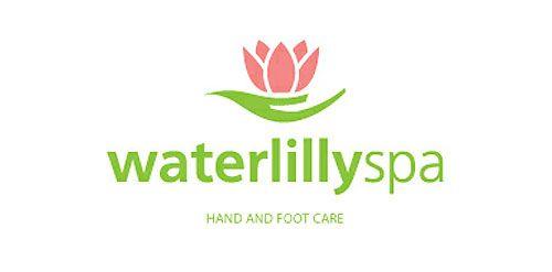 WaterlillySpa Logo is featured in logofaves.com! ;-) http://logofaves.com/2012/07/waterlillyspa/