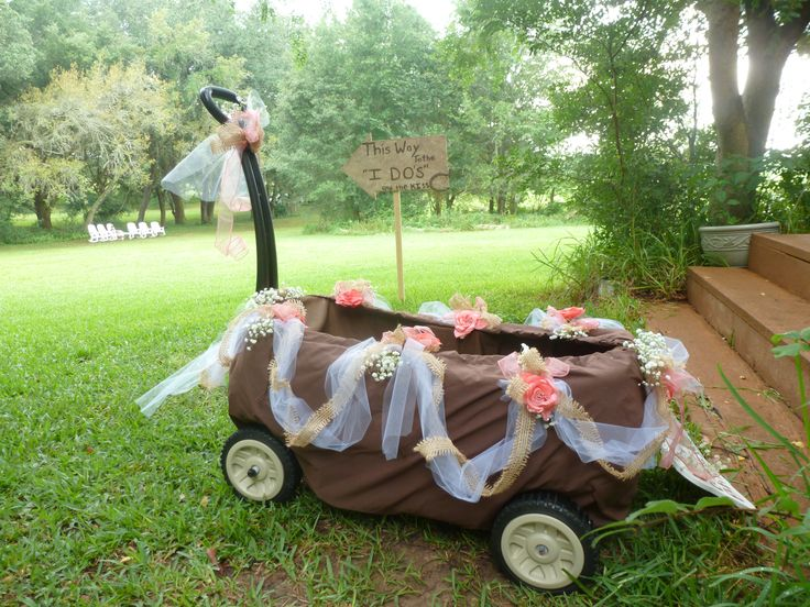Best 25 Wedding Stress Ideas On Pinterest: Best 25+ Wedding Wagons Ideas On Pinterest