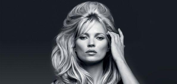 Model Ajans Blog | Fuar Haberleri | Manken, Fotomodel Haberleri