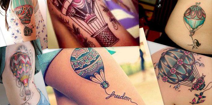 hot-air-balloon-tattoo