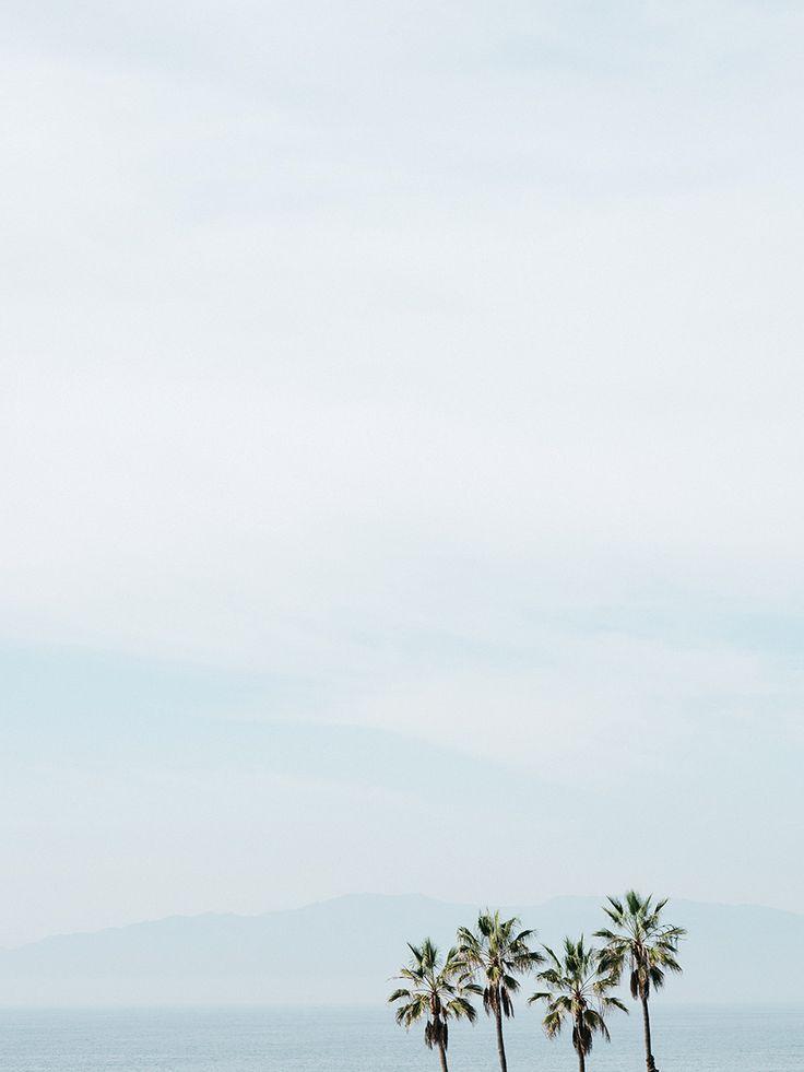Venice Silver | Cereal Magazine / @bellafosterblog