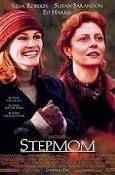 stepmom 1998 - Google Search