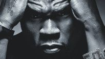 50 Cent and the G Unit - Standing