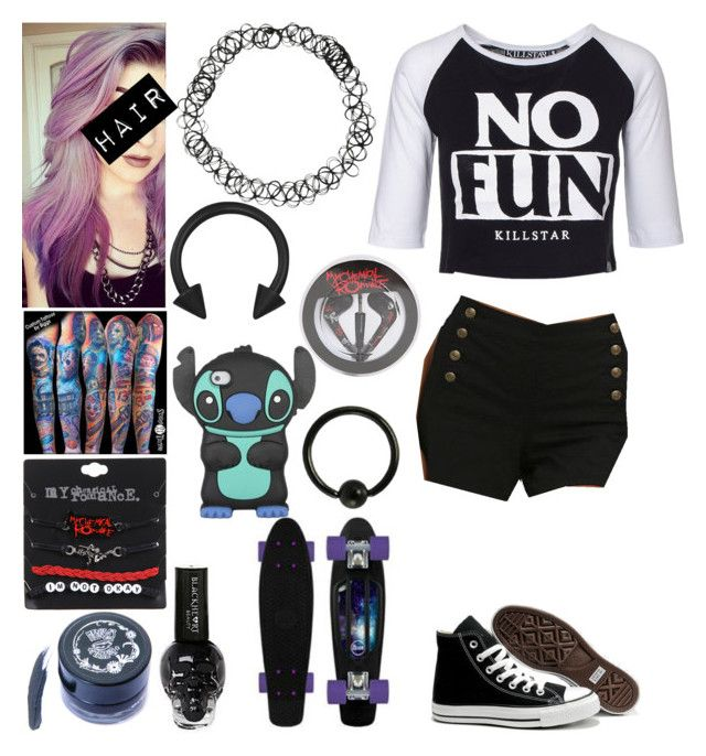 772 Best Emo Scene Images On Pinterest Black Outfits Gothic Clothing And Gothic Fashion