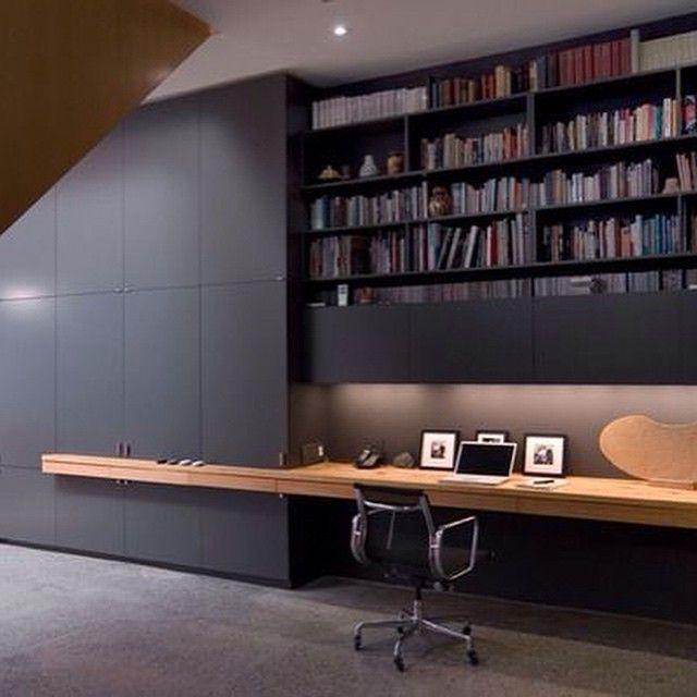 Contrast... #homedesign #lifestyle #style #designporn #interiors #decorating #interiordesign