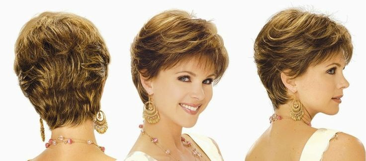 tendência cabelos curtos 2015 26